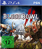 Blood Bowl 2 (PSN)