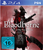 Bloodborne - Game of the Year Edition (PSN)´