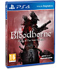 Bloodborne - Game of the Year Edition (UK Import)