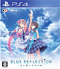 Blue Reflection (JP Import)