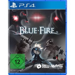 blue_fire_v1_ps4.jpg