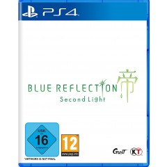 blue_reflection_second_light_v1_ps4.jpg