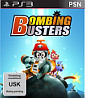 Bombing Busters (PSN)
