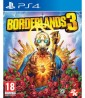 Borderlands 3 (PEGI)