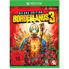 borderlands_3_deluxe_edition_v1_xbox.jpg