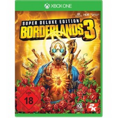 borderlands_3_super_deluxe_edition_v1_xbox.jpg