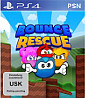 Bounce Rescue! (PSN)