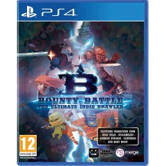 bounty_battle_the_ultimate_indie_brawler_pegi_v1_ps4.jpg