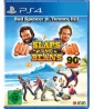 Bud Spencer & Terence Hill - Slaps and Beans Anniversary Edition´