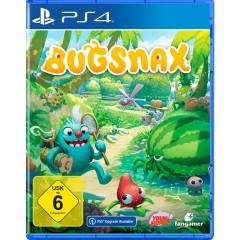 bugsnax_v1_ps4.jpg