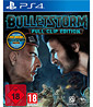 Bulletstorm Full Clip Edition´