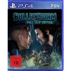 bulletstorm_full_clip_edition_psn_v2_ps4.jpg