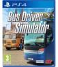 bus_driver_simulator_pegi_v1_ps4_klein.jpg