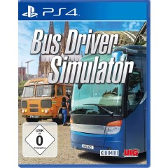 bus_driver_simulator_v1_ps4.jpg