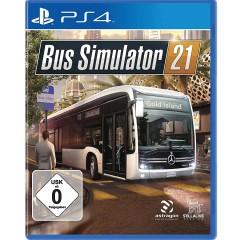 bus_simulator_21_v1_ps4.jpg