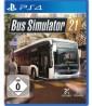 bus_simulator_21_v1_ps4_klein.jpg