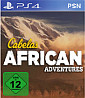 Cabela's African Adventures (PSN)