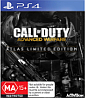 Call of Duty: Advanced Warfare - Atlas Limited Edition (AU Import)