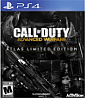 Call of Duty: Advanced Warfare - Atlas Limited Edition (CA Import)