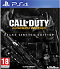 Call of Duty: Advanced Warfare - Atlas Limited Edition (UK Import)