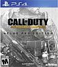 Call of Duty: Advanced Warfare - Atlas Pro Edition (CA Import)´