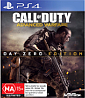 Call of Duty: Advanced Warfare - Day Zero Edition (AU Import)