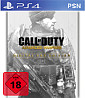 Call of Duty: Advanced Warfare - Digital Pro Edition (Day Zero) (PSN)