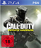 Call of Duty: Infinite Warfare (PSN)