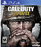 Call of Duty: WWII (US Import)