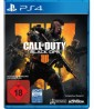Call of Duty: Black Ops 4 Blu-ray