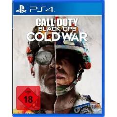 call_of_duty_black_ops_cold_war_v2_ps4.jpg
