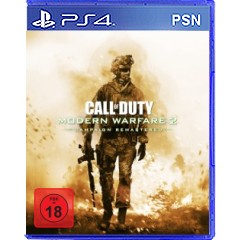 call_of_duty_modern_warfare_2_remastered_psn_v1_ps4.jpg