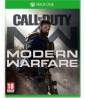 call_of_duty_modern_warfare_at_pegi_v1_xbox_klein.jpg