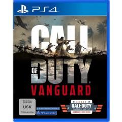 call_of_duty_vanguard_v1_ps4.jpg