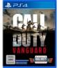 call_of_duty_vanguard_v1_ps4_klein.jpg