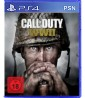 call_of_duty_wwii_psn_v1_ps4_klein.jpg