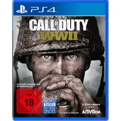 call_of_duty_wwii_v2_ps4.jpg