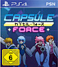 Capsule Force (PSN)