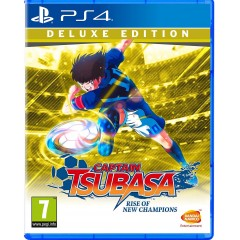 captain_tsubasa_rise_of_new_champions_deluxe_edition_pegi_v1_ps4.jpg