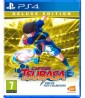 captain_tsubasa_rise_of_new_champions_deluxe_edition_pegi_v1_ps4_klein.jpg