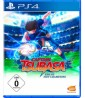 captain_tsubasa_rise_of_new_champions_v2_ps4_klein.jpg