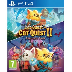 cat_quest_and_cat_quest2_pawsome_pack_pegi_v1_ps4.jpg