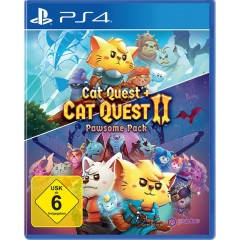 cat_quest_and_cat_quest2_pawsome_pack_v2_ps4.jpg