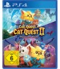 cat_quest_and_cat_quest2_pawsome_pack_v2_ps4_klein.jpg