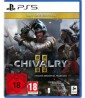 chivalry_2_day_one_edition_v1_ps5_klein.jpg