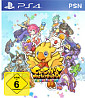 chocobos-mystery-dungeon-every-buddy-psn-ps4_klein.jpg