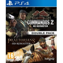 commandos_2_and_praetorians_hd_remaster_double_pack_pegi_v1_ps4.jpg