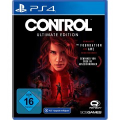 control_ultimate_edition_v2_ps4.jpg