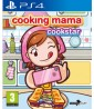 cooking_mama_cookstar_pegi_v1_ps4_klein.jpg