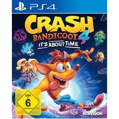 crash_bandicoot_4_its_about_time_v2_ps4.jpg